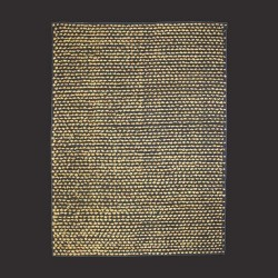 Hand Tufted Rug M0002