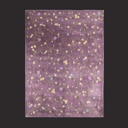 Hand Tufted Rug M0009