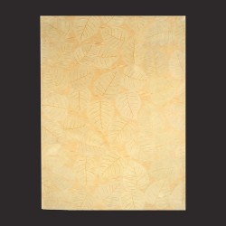 Hand Tufted Rug M0011