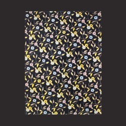 Hand Tufted Rug M0021