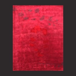 Hand Tufted Rug M0043