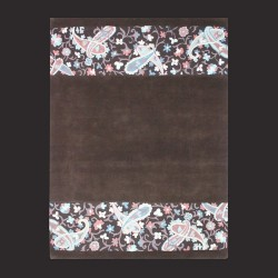 Hand Tufted Rug M0068