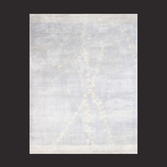 Hand Tufted Rug M0092