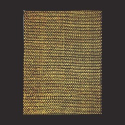Hand Tufted Rug M0151