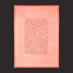 Hand Tufted Rug M0152