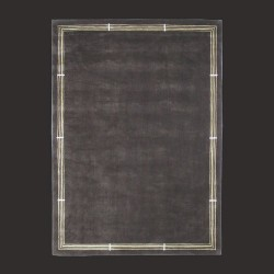 Hand Tufted Rug M0171