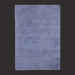 Hand Tufted Rug M0201