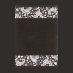 Hand Tufted Rug M0208
