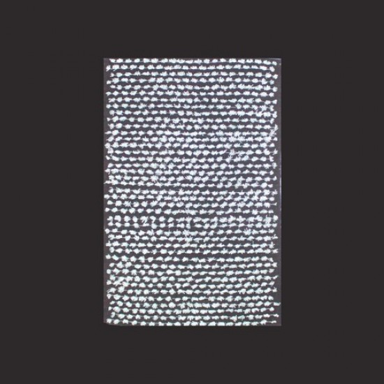 Hand Tufted Rug M0233