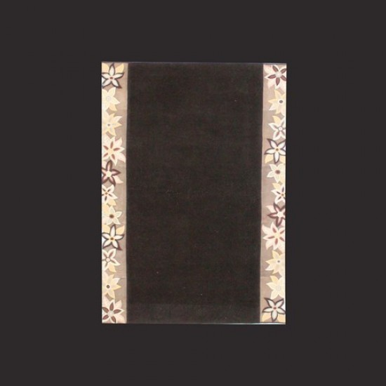 Hand Tufted Rug M0245