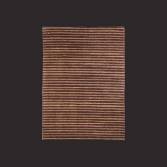 Hand Tufted Rug M0253