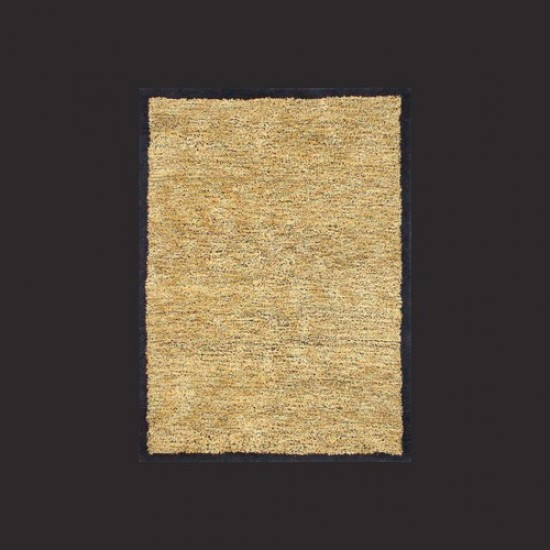 Hand Tufted Rug M0259