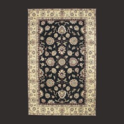 Hand Tufted Rug M0423