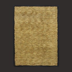 Hand Tufted Rug M0428