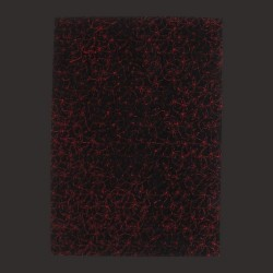 Hand Tufted Rug M0440