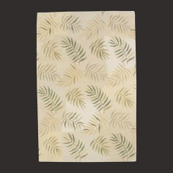 Hand Tufted Rug M0453