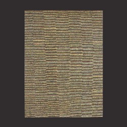Hand Tufted Rug M0524