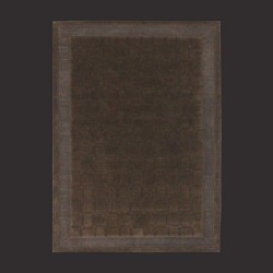 Hand Tufted Rug M0560