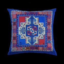 Pillow MG-02001