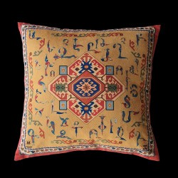 Pillow MG-02002