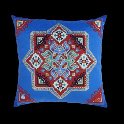 Pillow MG-02004