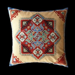 Pillow MG-02005