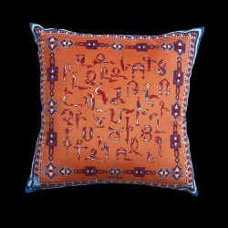 Pillow MG-02007
