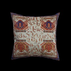 Pillow MG-02009