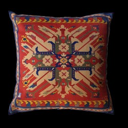 Pillow MG-02014