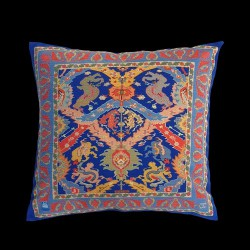 Pillow MG-02015