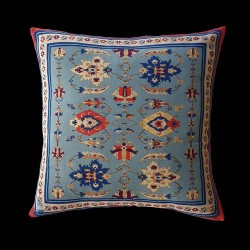 Pillow MG-02023