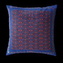 Pillow MG-02025-1
