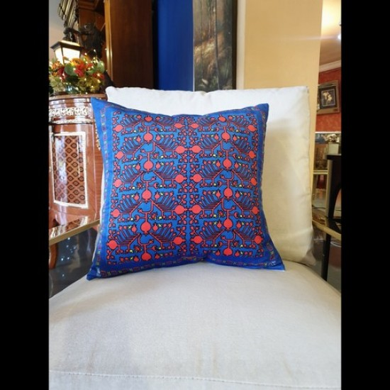 Pillow MG-02025