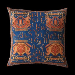 Pillow MG-02026