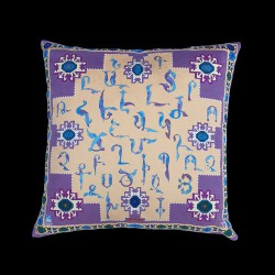 Pillow MG-02027