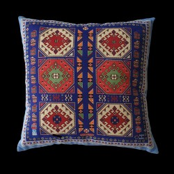 Pillow MG-02028