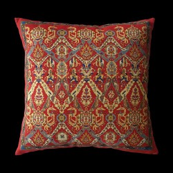Pillow MG-02030