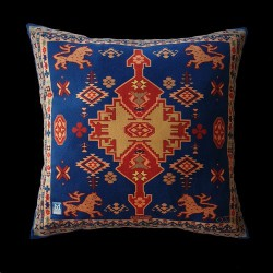 Pillow MG-02031
