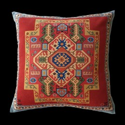 Pillow MG-02033