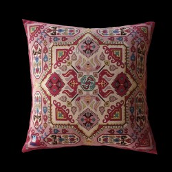 Pillow MG-02034