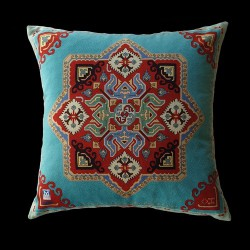 Pillow MG-02035