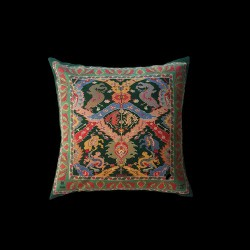 Pillow MG-02036
