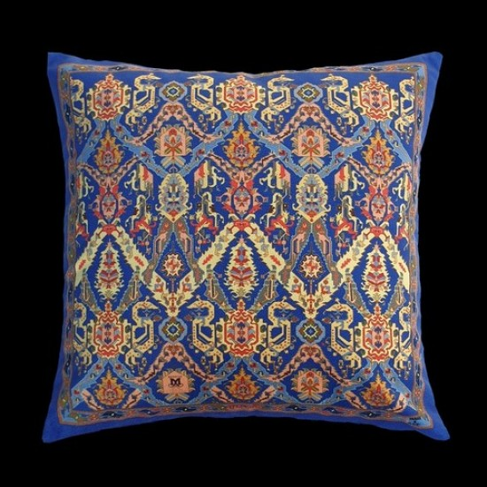 Pillow MG-02038