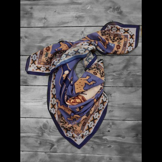 Scarf MS-01001