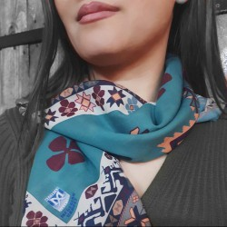 Scarf MS-01003