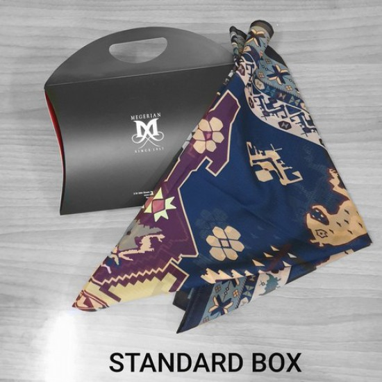 Scarf MS-01004