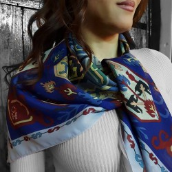Scarf MS-01006
