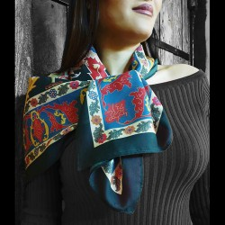 Scarf MS-01015