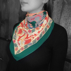 Scarf MS-01016