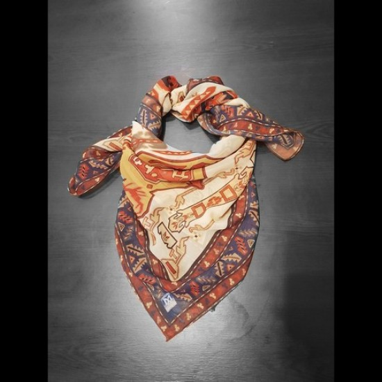 Scarf MS-01019